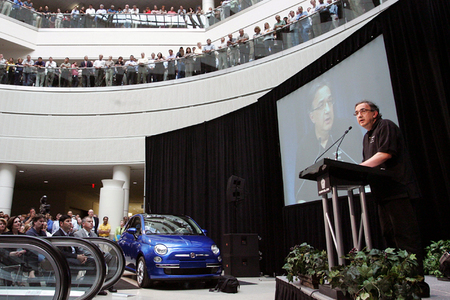 270809_marchionne_chrysler_.jpg