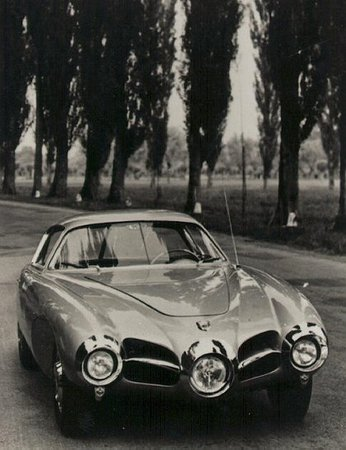 52bertone_abarth_coupe_3.jpg