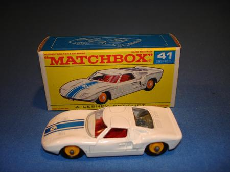 MATCHBOX_COLLECTION_S41.JPG