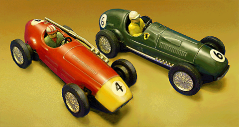 Scalextric-Tin-Cars-restored.png
