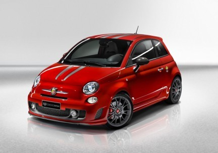 abarth695tributoferrari01.jpg
