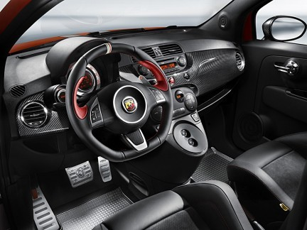 abarth695tributoferrari04.jpg