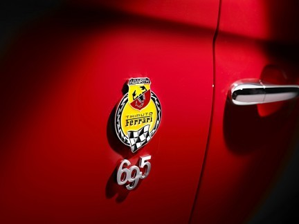 abarth695tributoferrari07.jpg