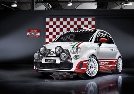 abarth_500_rally_1.jpg