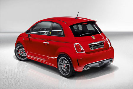 big_Abarth500695TributoFerrari_01.jpg
