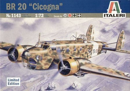 italeri1143reviewgp_box.jpg
