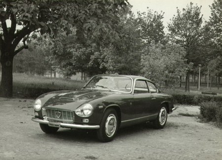 lancia-flaminia-supersport-zagato-vintage-press-photo-01.jpg