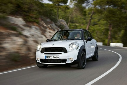 mini_countryman_0.jpg