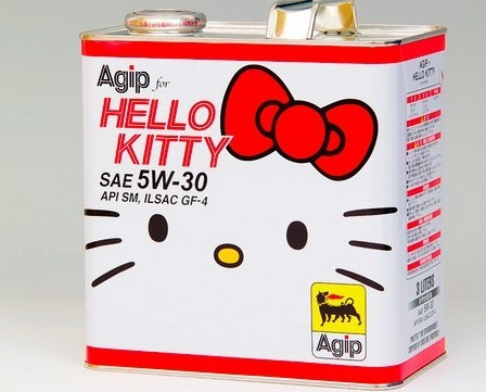 olio_agip_hello_kitty_01.jpg
